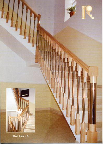 decoraciones daroca zaragoza vicente montaje escaleras